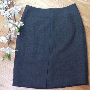 Ann Taylor skirt size 2 petite